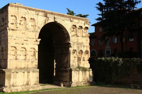 arch-of-janus-in-rome_nh-xzsgug__F0000