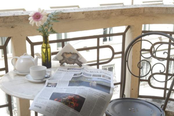 colazione-terrazzo-1024x726
